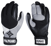 YOUTH PALMGARD INNER GLOVE XTRA