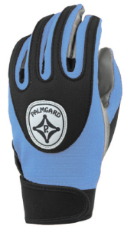 Columbia Grip-Tack Receiver Gloves