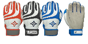 YNB CUSTOM BATTING GLOVES