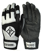 PERFORMA BATTING GLOVES