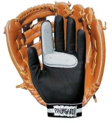 PALMGARD YOUTH INNER GLOVE