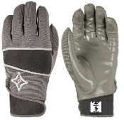 Grip-Tack II Receiver Glove: NCAA Approved