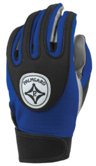 Royal Grip-Tack Receiver Gloves