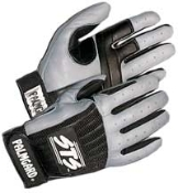STS PADDED BATTING GLOVE(PAIRS)