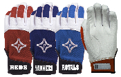PALMGARD Batting Glove