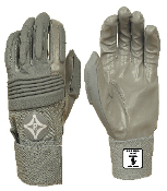 Grip-Tack Linebacker Glove-NCAA Approved