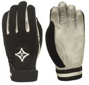 ADULT Dura-Tack Batting Glove